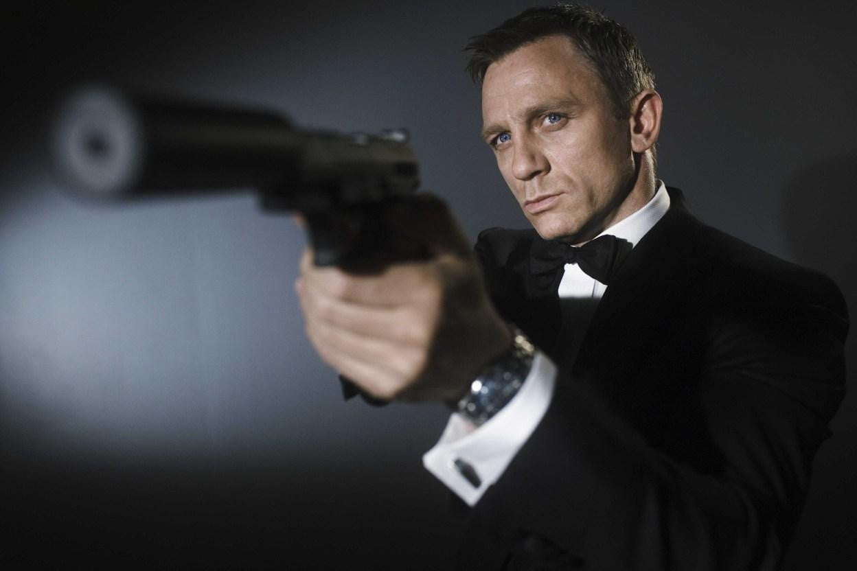 james_bond_daniel_craig-
