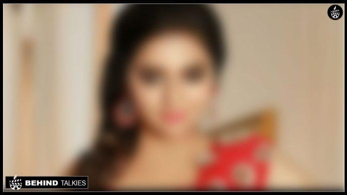 lakshmi-menon-actress