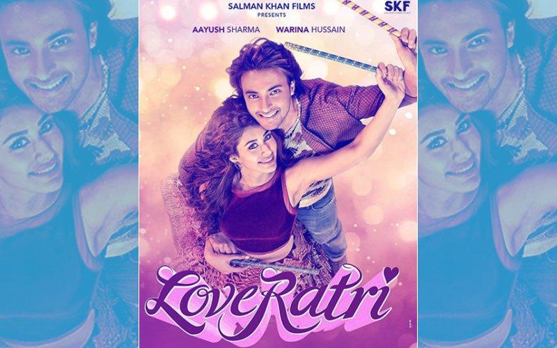 loveratri-poster