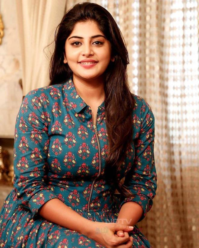 manjima-mohan actress
