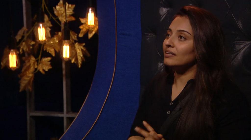 mumtaj-actress