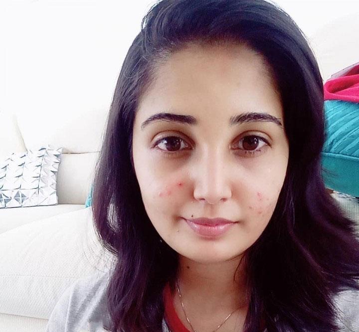 actress-sandra