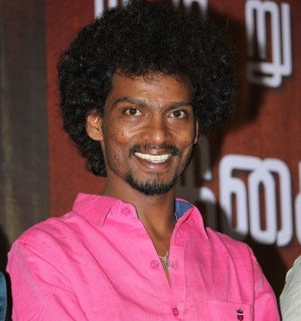 Actor Sentrayan