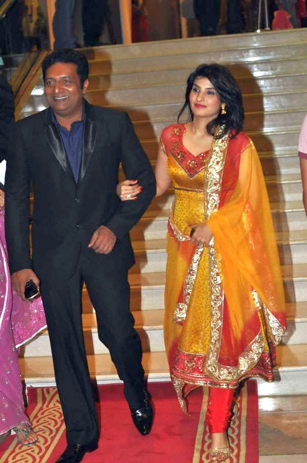 siima-awards-parakashraji-with-his-wife