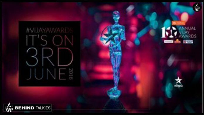 vijay-awards-2018