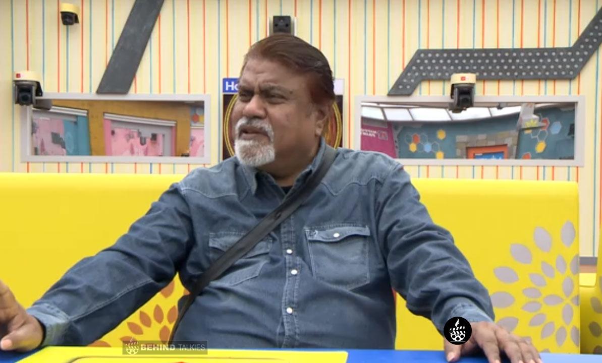 Ananth-vaidyanathan-Bigg-Boss