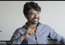 Director-Sj-surya