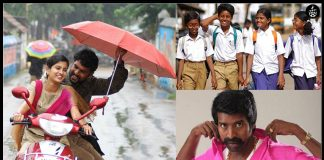 Pasanga-movie