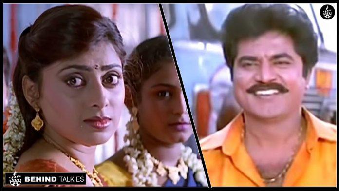 Priya-Ramans