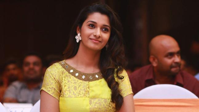 Priya_Bhavani_Shankar