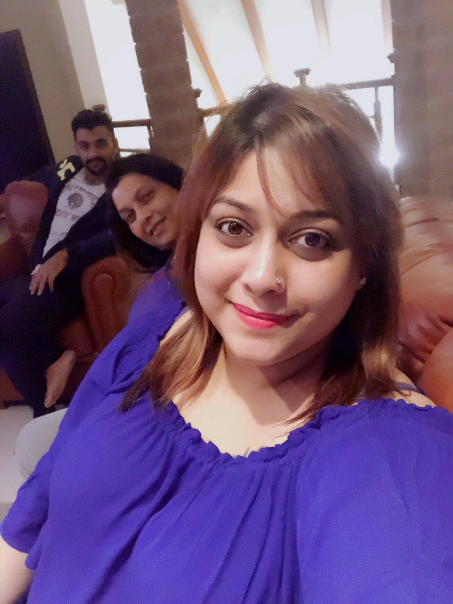 Rakshita actress