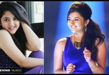 Shriya-sharma-actress