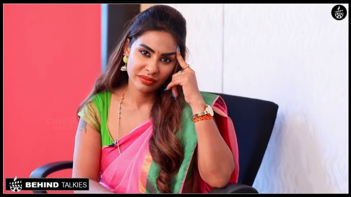 Sri-Redy-Actress