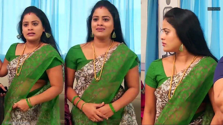 Vamsam-Tamil-TV-Serial-Actress-Priyanka