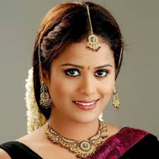 actress priyanka