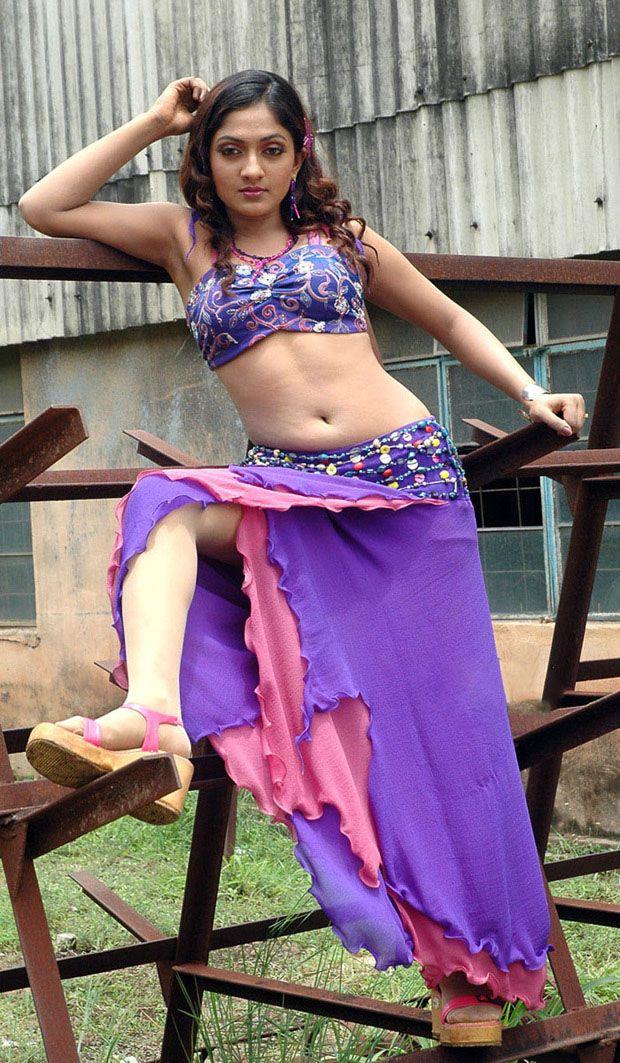 actress sheela