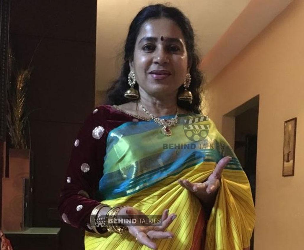 pooja-actress