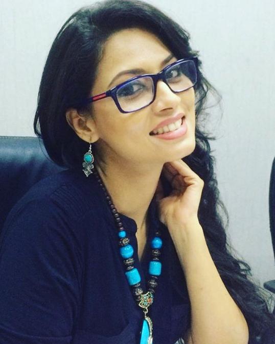 pooja actress