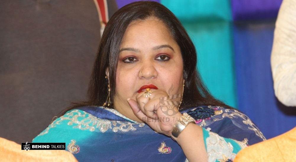 sharmili-actress