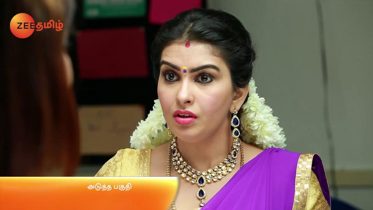 vandhana actress