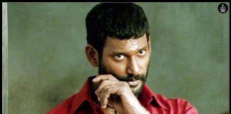 vishal-Actor