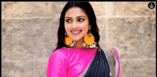 Actress-Amala-Paul