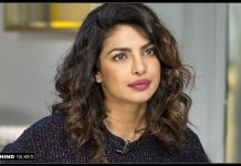 Actress-Priyanka-chopra
