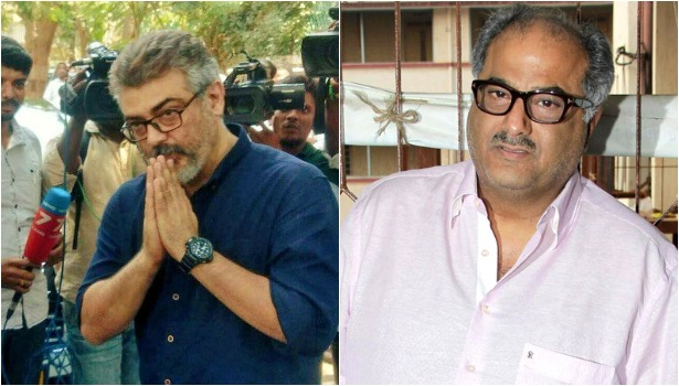 Ajith-Next-To-Be-Bankrolled-By-Boney-Kapoor_SECVPF