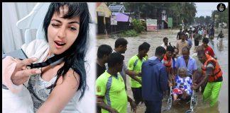 Amala-Paul-Flood