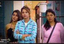 Bigg-Boss-Rithvika-movie
