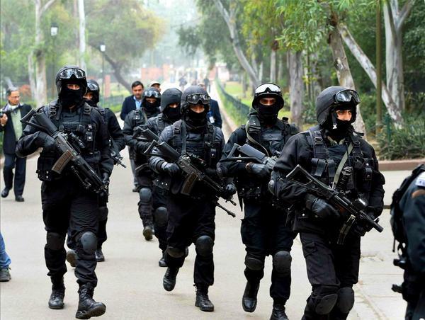 NSG_Commandos