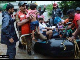 kerala-flood