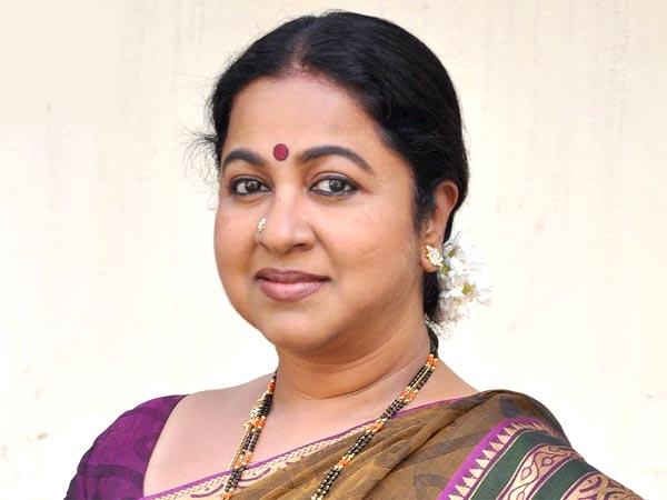 radhika_sarathkumar