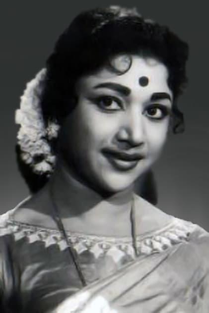 vijaykumari