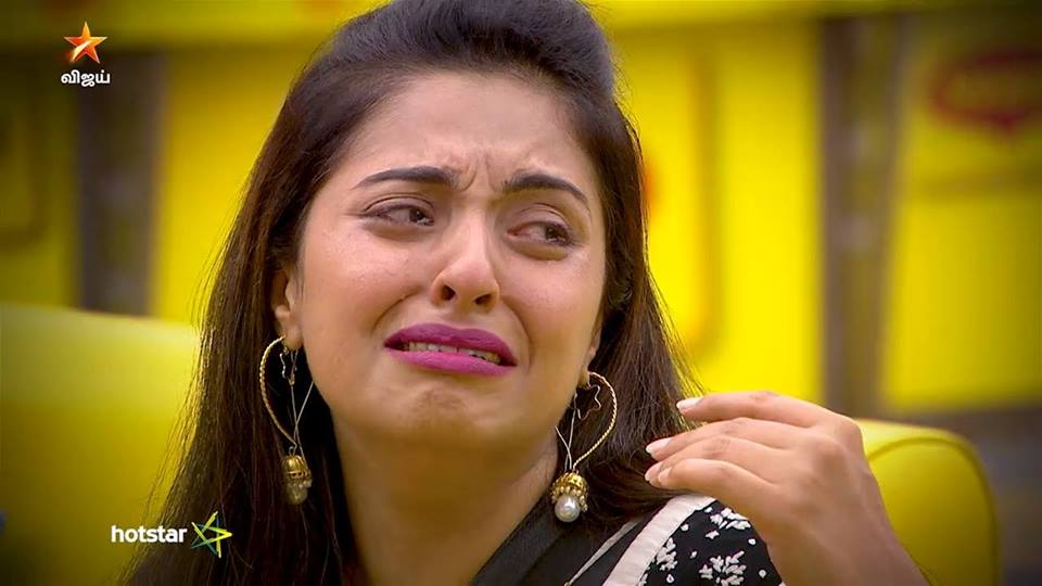 Actress mumtaz