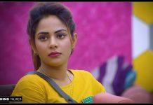 Aishwarya-Bigg-Boss