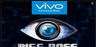Bigg-Boss-Hindi
