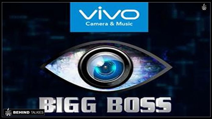 Bigg-Boss-Hindi