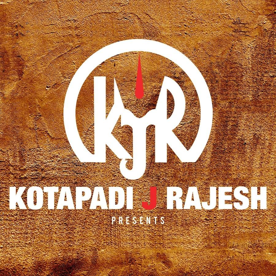 KRJ Rajesh