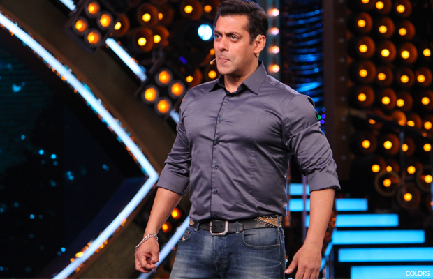 Salman-Khan bigg boss