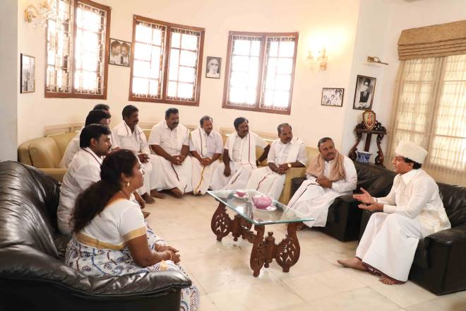 mgr-tamil-movie