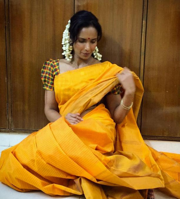 padma-lakshmi