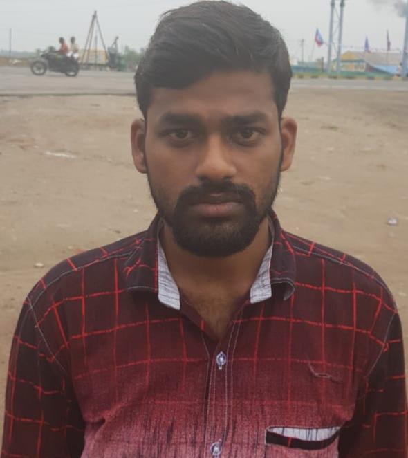 sundharam