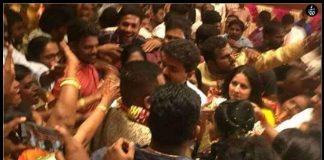 thalapathy-vijay