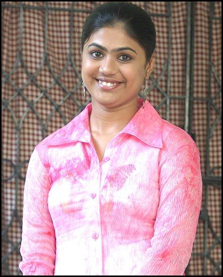 vaishnavai2