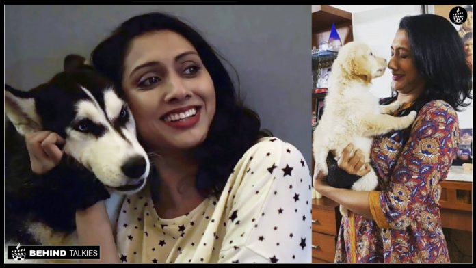 vaishnavi-bigg-boss