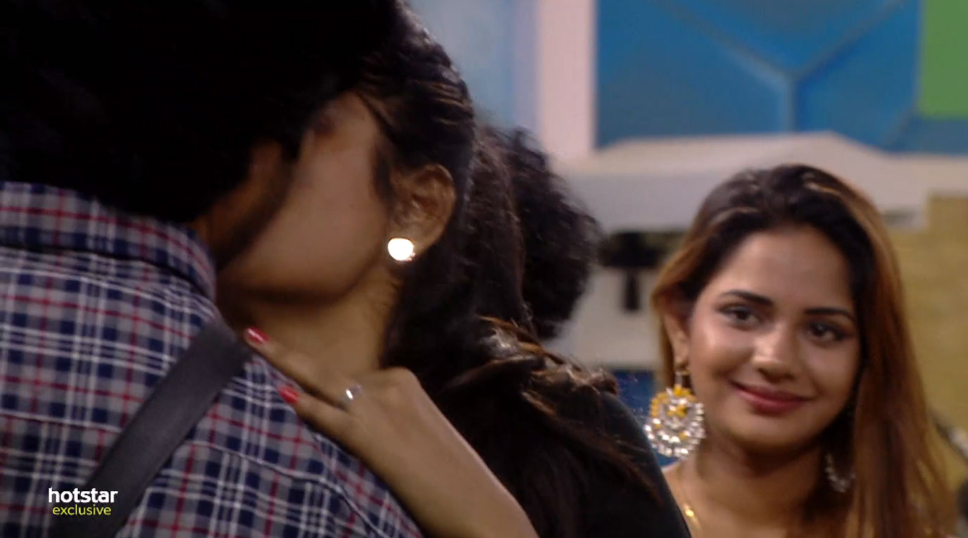 vijayalakshmi-bigg-boss