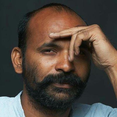 Director nanthu