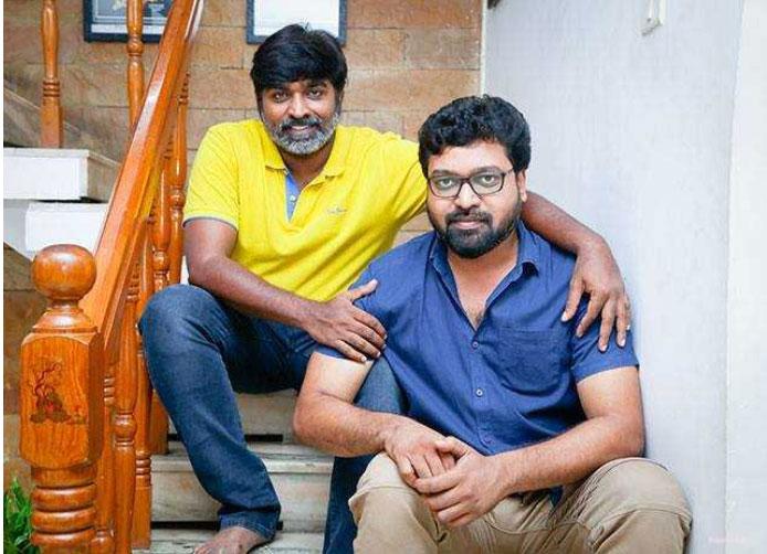 Director-sanjeev