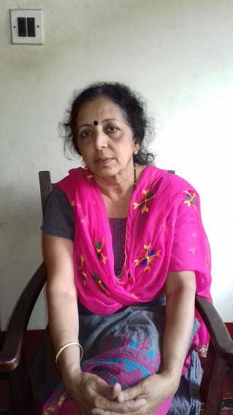aswini actress